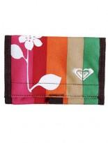 Peňaženky Roxy