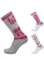 Ponožky Roxy