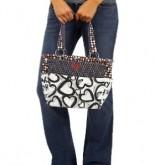 Tašky a kabelky Roxy